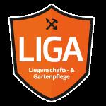 LIGA – Professionelle Liegenschafts- & Gartenpflege